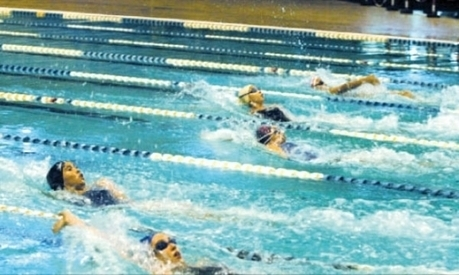 Championnats du Maroc d'hiver de natation - LE MATiN   marakkech   Scoop.it