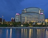 MGM plans to build 800 MUSD casino outside Washington DC, Innovate Gaming | Poker & eGaming News | Scoop.it