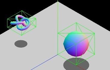 HTML5 games: 3D collision detection ★ Mozilla Hacks – the Web developer blog   Tudo o resto   Scoop.it