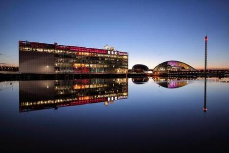 A revolution is coming to BBC Scotland – let's seize it and make it happen   My Scotland   Scoop.it