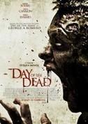 Day Of The Dead - Ölülerin Günü 2008 Türkçe Dublaj 720P İzle | Senin Filmin HD - 720P Film İzleme Sitesi | seninfilminhd | Scoop.it