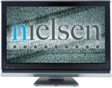 Nielsen uses SocialGuide acquisition to track impact of Twitter posts on TV ratings - FierceCable | Daily News 每日新聞 | Scoop.it