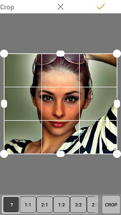 HDR FX Photo Editor Pro v1.4.1 APK Free Download | android app | Scoop.it