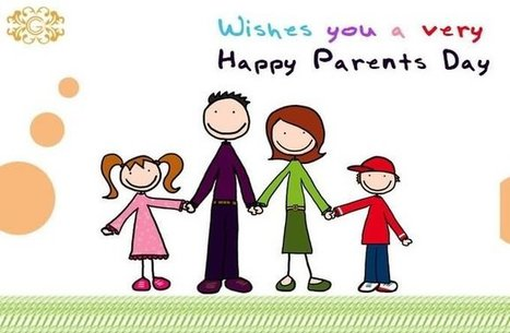 Parents' Day 2016 | High Definition Wallpapers (HD Wallpapers 1080p) | Scoop.it