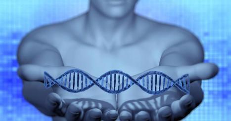 China's genomics success shows big data challenges | Digital-News on Scoop.it today | Scoop.it