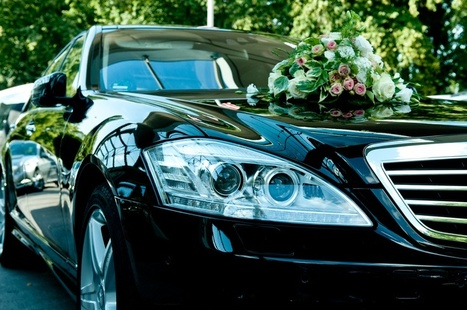 Private Car & limousine service|car service in nj| N.J. Car service | Car and Limousines | Scoop.it
