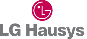 Why Opt For LG Hausys Flooring? | LG Hausys Home Decor Solutions | Scoop.it
