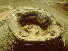 ARCHÉOLOGIE : ON A RETROUVÉ LA TOMBE DU ROI HÉRODE ... | Langues anciennes et antiquité | Scoop.it