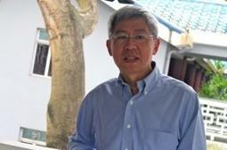"""Kai-ming Cheng: """"En Asia, la educación es como los palillos, la única forma de comer""""   La Mejor Educación Pública   Scoop.it"""