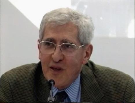 Le rôle historique des institutions dans le progrès des sciences / Jacques Blamont | Higher Education and academic research | Scoop.it