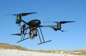 2013/12/19> BE Danemark39> Des drones pour l'agriculture | Chimie verte et agroécologie | Scoop.it
