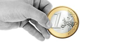 Financiación para empresas y particulares con préstamos rápidos | Finanzas | Scoop.it