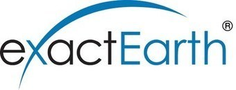 exactEarth Reports Fiscal 2015 Financial Results and Closing of Spinout Transaction   More Commercial Space News   Scoop.it