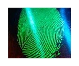 Tests show every cellphone emits a traceable digital fingerprint | Sustain Our Earth | Scoop.it