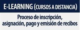 INTECAP - Instituto Técnico de Capacitación y Productividad | Hablando de Ideas > kronid | Scoop.it