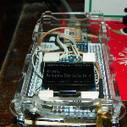 #Beaglebone NTP server, complete.  Display code has yet to be written. - via @dmoisan | Raspberry Pi | Scoop.it