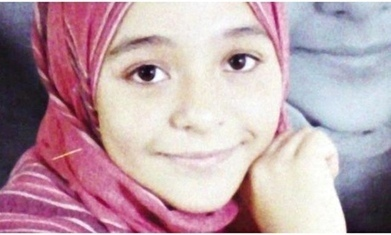 Doctor acquitted after 13-year-old Egyptian girl dies from female genital mutilation | Egyptian Streets | EuroMed gender equality news | Scoop.it