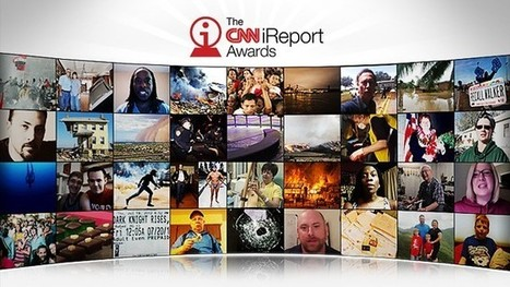 36 stories that prove citizen journalism matters | DSLR video and Photography | Scoop.it