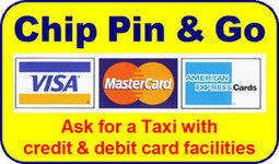 Excel Private Hire Liverpool offers Taxi Cab for Beatles Tour and Airport Transfers in UK | Taxi Liverpool | Scoop.it