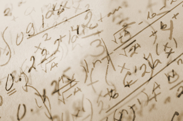 How Important Is Math Ability For Scientific Success? | Educación AppXXI | Scoop.it