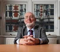 Sir Anthony Atkinson: Inequality | Economic growth, standard of living and poverty | Scoop.it