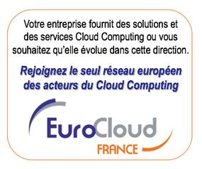 Le transfert de fichiers sécurisé, dilemme pour les équipes informatiques | Confiance dans le Cloud | Scoop.it