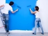 Broaden Property Value With Residential Painting Services Fort Lauderdale   Painting and Property Improvement   Scoop.it
