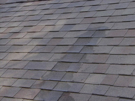Top 10 Roofing Tips   Leaky Roof Suggestion and Tips from the Experts in Gainesville   Scoop.it