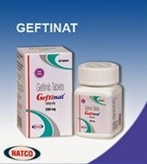 pharmaexporter's Profile on Artician | Cancer Drugs Bulk Supplier | Scoop.it