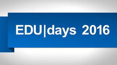 Referate der EDU|days 2016 | Lernen 2.0 | Scoop.it