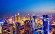 China Journalist Visa, Chinese Visa Application | China Visa | Scoop.it