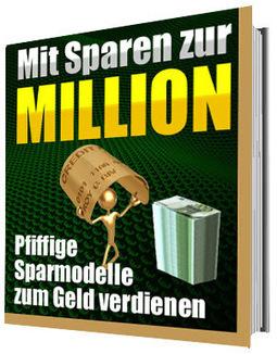 eBook Shop Austria: Mit Sparen zur Million | eBook Shop | Scoop.it