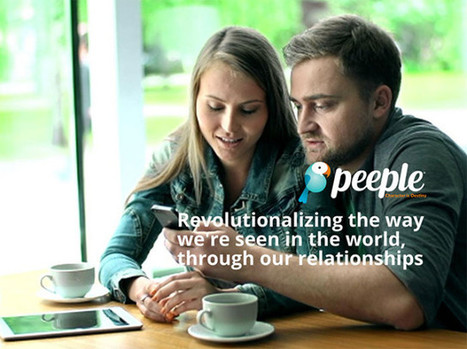 Peeple, l'application que tout le monde déteste | Geeks | Scoop.it