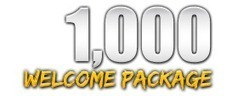 20 FREE SPINS NO DEPOSIT NEEDED. Go Wild Casino | Free Online Casino Promotions | Les sites de casinos et poker en ligne pour les joueurs du territoire Français | Scoop.it