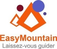 EasyMountain | Laissez vous guider ! | aclasser | Scoop.it