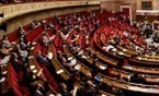 La loi anti-terrorisme promulguée sans contrôle constitutionnel | Libertés Numériques | Scoop.it