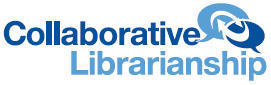 Collaborative Librarianship | The Future Librarian | Scoop.it
