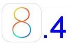 iOS 8.4 arrive demain à 17 heures avec Apple Music   TIC et TICE mais... en français   Scoop.it