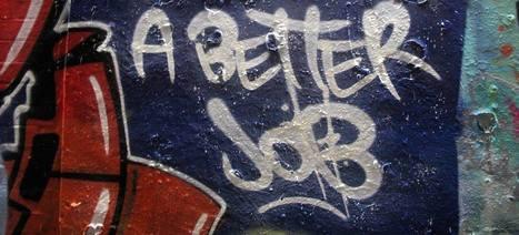 L'emploi des jeunes en tête du programme de l'UE pour 2017 -   Fonds européens et associations   Scoop.it