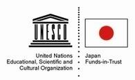 Recursos | La redPEA en acción | Ciencias Naturales -Contenidos, diseño de secuencias didácticas, aula 2.0 | Scoop.it