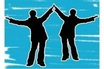 Métiers du social : des recrutements constants - Emploi Public | Orientation, recherche de stage et insertion professionnelle sur le bassin havrais | Scoop.it