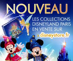 Tous les films Disney | DisneyPixar.fr | Films disney | Scoop.it