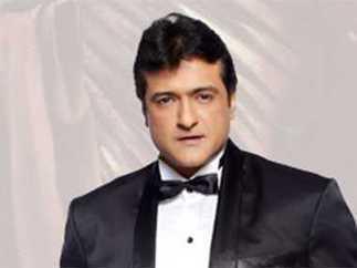 जमानत के बाद बिग बॉस के घर लौटे अरमान-News in Hindi | News in Hindi | Scoop.it
