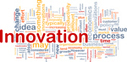 7 Strategies for Developing a More Innovative Organization | Leading Effectively | Coaching Psychology for a Better Workplace | Scoop.it