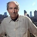 Philip Roth inspired my very feminist sex life - Salon | Literature & Psychology | Scoop.it