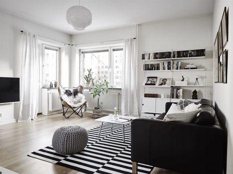 La profession immobilière s'unit pour créer un site commun d'annonces | Immobilier | Scoop.it