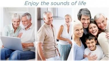 new york audiologis | javier6hc | Scoop.it