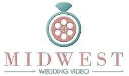 Chicago wedding videography - Chicago Wedding Videography | Wedding Videography | Scoop.it