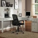 5 Organizing Tips For Home Office That Are Really Helpful | Self Improvement | Scoop.it