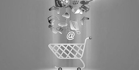 E-commerce, un mercado en alza | Estrategias de Competitividad 2.0: | Scoop.it